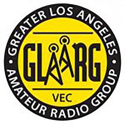 GLAARG VEC