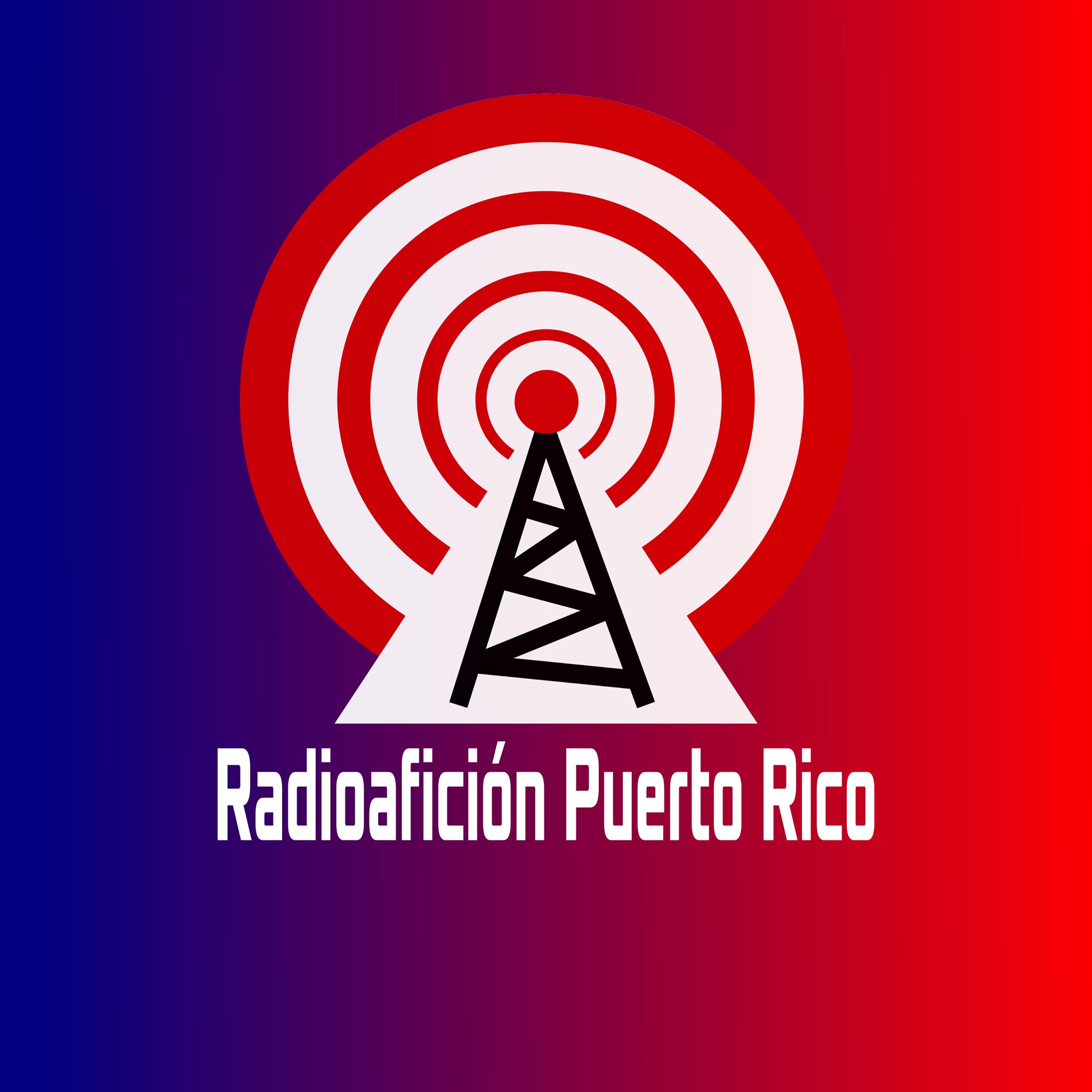 Radioaficion Puerto Rico